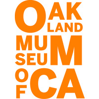 avatar for Oakland Museum of California
