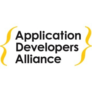avatar for App Developer Alliance