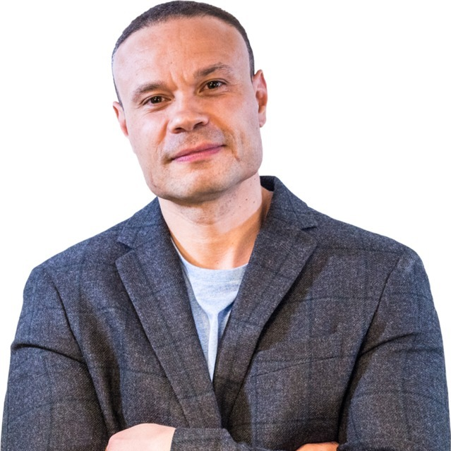 avatar for Dan Bongino