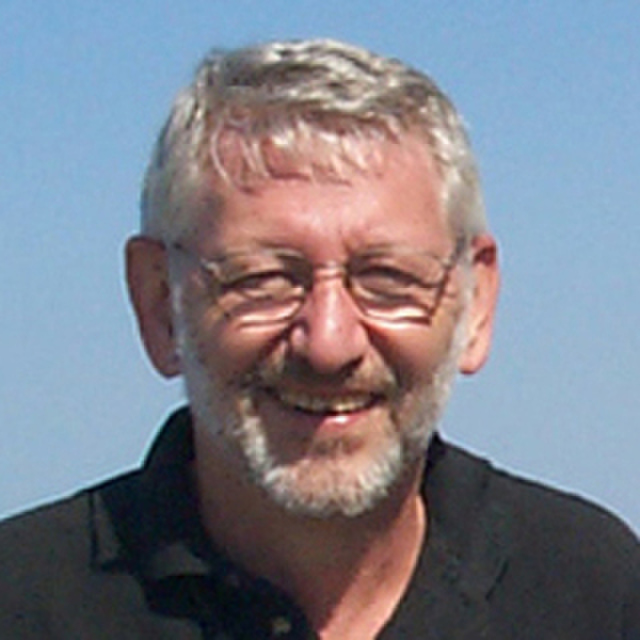 avatar for Dr. Harold W. (Bud) Lawson