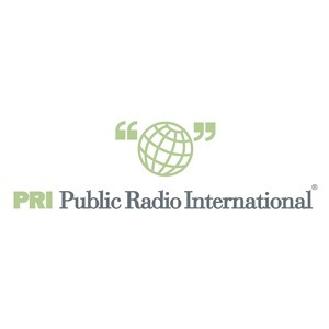 avatar for Public Radio International