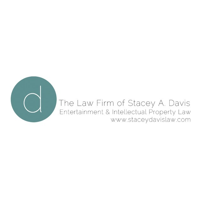 avatar for The Law Firm of Stacey A. Davis