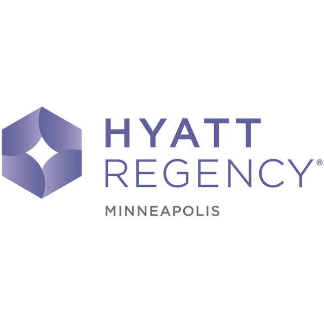 avatar for Hyatt Regency