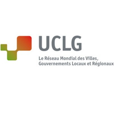 avatar for Cités et Gouvernements Locaux Unis (CGLU) - United Cities and Local Governements (UCLG)