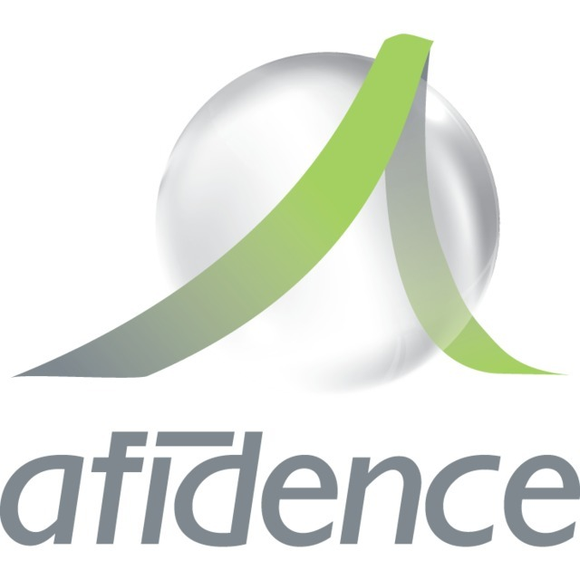 avatar for Afidence