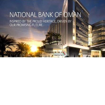 avatar for National Bank of Oman
