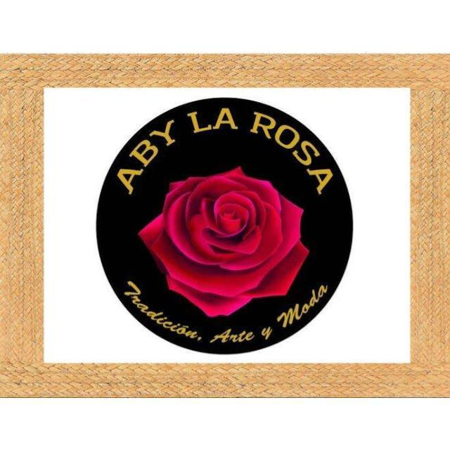 avatar for Aby La Rosa C.A.