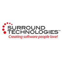 avatar for Surround Technologies