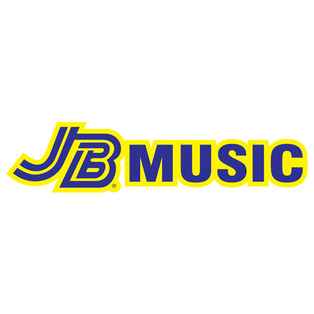 avatar for JB Music Philippines