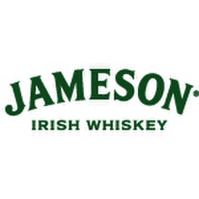 avatar for Jameson