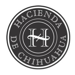 avatar for Sotol Hacienda de Chihuahua