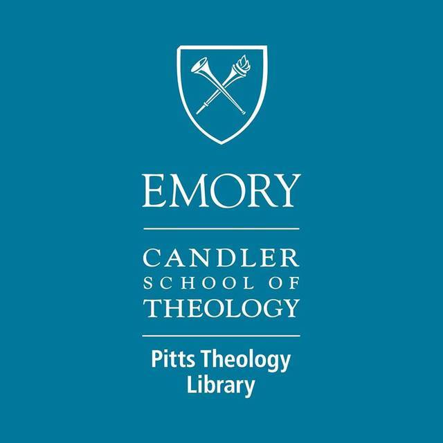 avatar for Pitts Theology Library