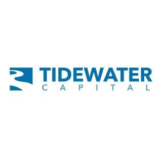 Tidewater Capital & The Hall