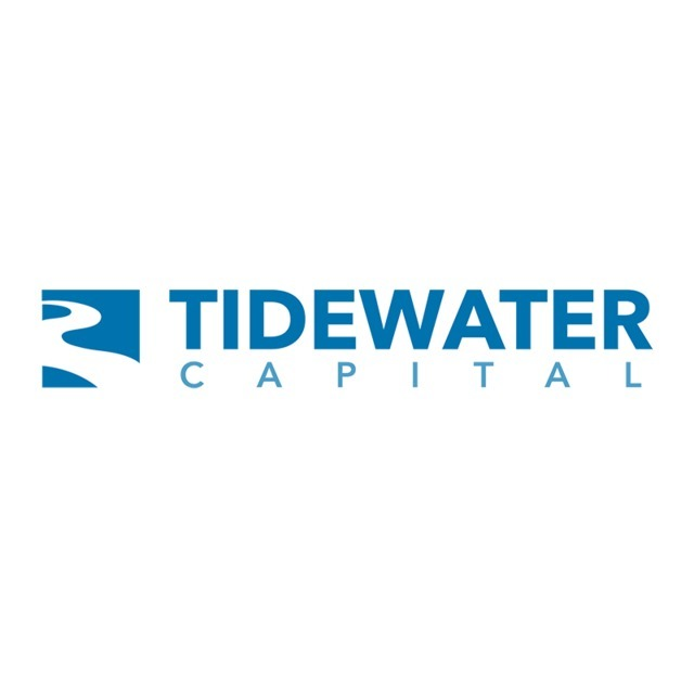 avatar for Tidewater Capital & The Hall