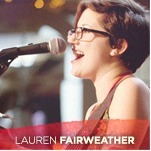 avatar for Lauren Fairweather
