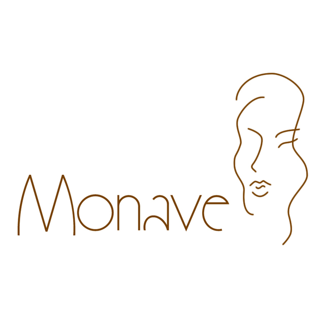 avatar for Monave