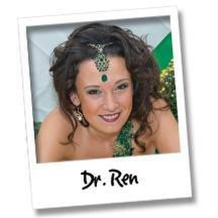 avatar for Dr Ren