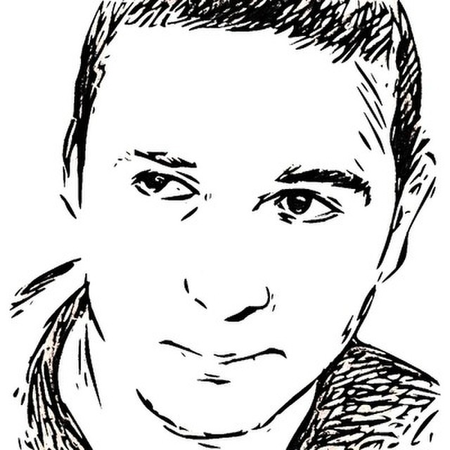 avatar for Stevan Dojcinovic