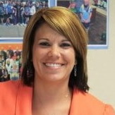 avatar for Nicole Roder