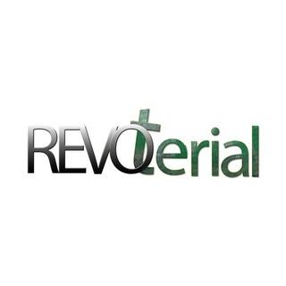REVOterial