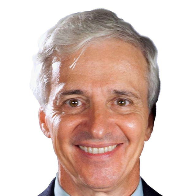 avatar for Jim De Piante, PMP, of De Piante International, LLC