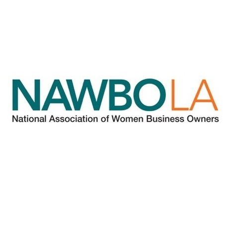 avatar for NAWBO LA