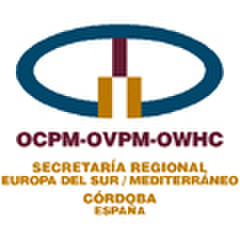avatar for Secretaría Regional de la OCPM