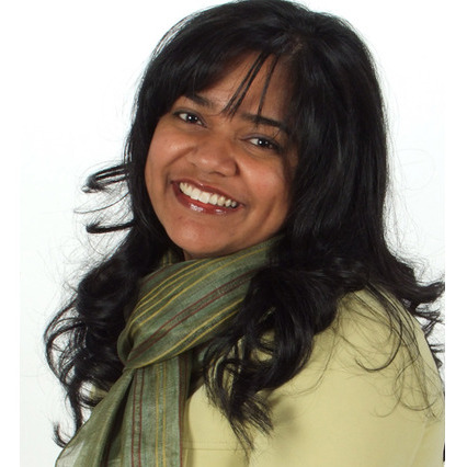 avatar for Keka DasGupta