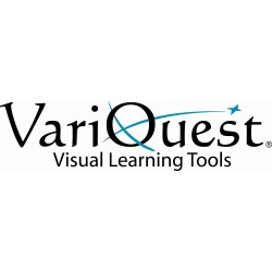 avatar for VariQuest Learning Tools