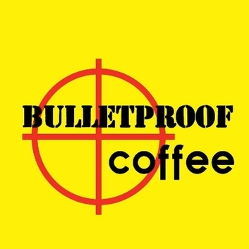 avatar for Bulletproof Coffee
