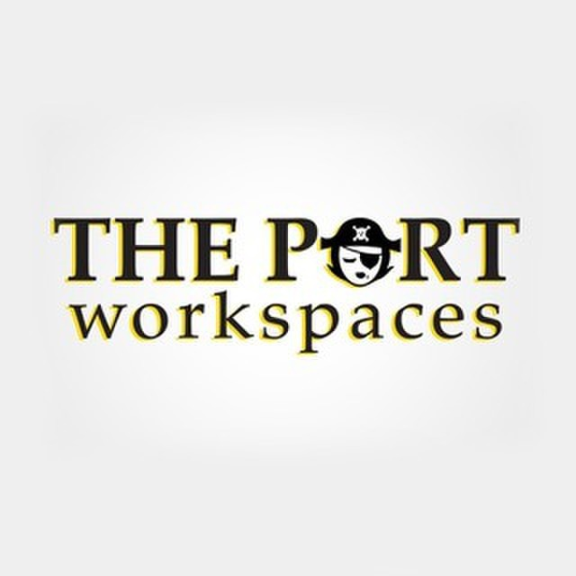 avatar for Port Workspaces