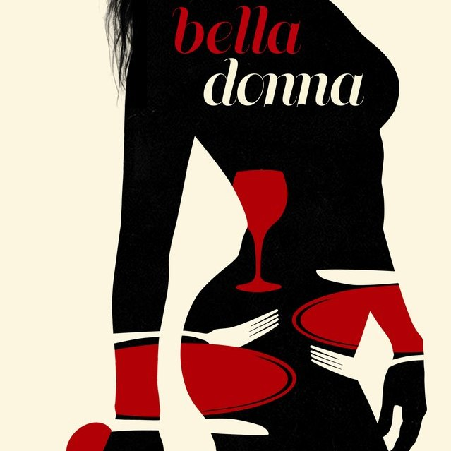 avatar for Bella Donna