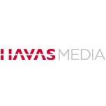 avatar for Havas Media