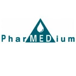 avatar for PharMEDium Services, LLC