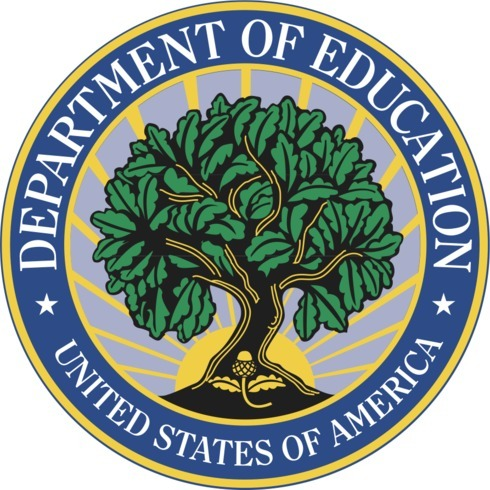 avatar for Office of School Turnaround, U.S. Department of Education Office of Elementary and Secondary Education