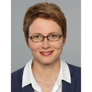 avatar for Dr. Susanne Dröge