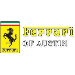 avatar for Ferrari of Austin