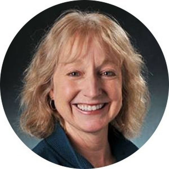 avatar for Carol Wessman