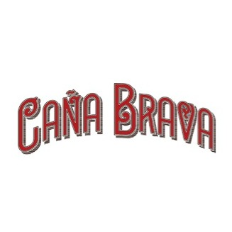 avatar for Caña Brava Rum