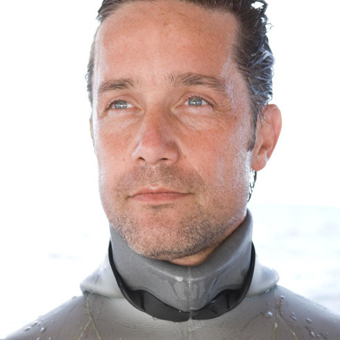 avatar for Fabien Cousteau