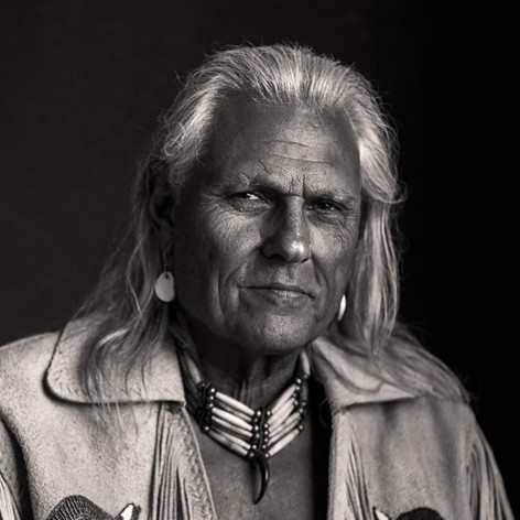 avatar for Michael Horse