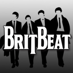 avatar for BritBeat
