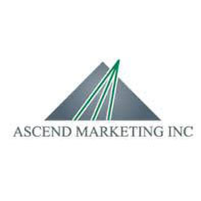 avatar for Ascend Marketing