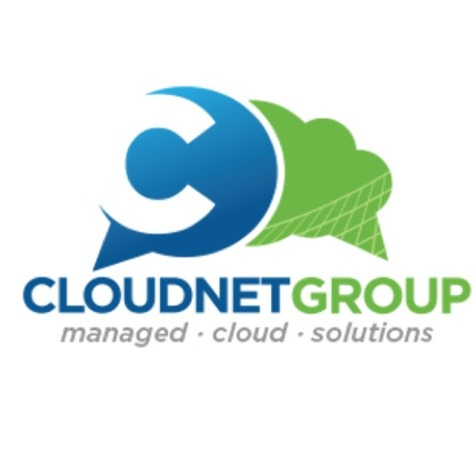 avatar for CloudNet Group