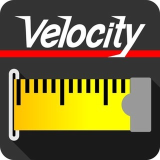 avatar for Velocity Robotics