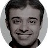 avatar for Girish Shilamkar