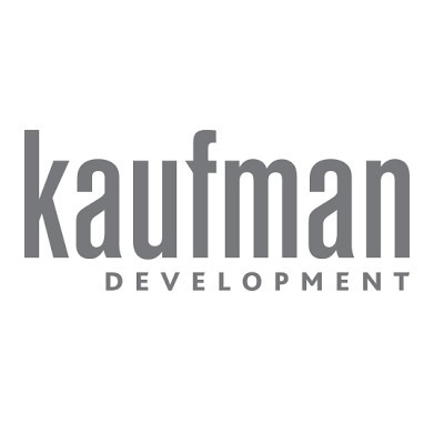 avatar for Kaufman Development
