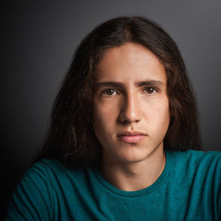 avatar for Xiuhtezcatl Martinez