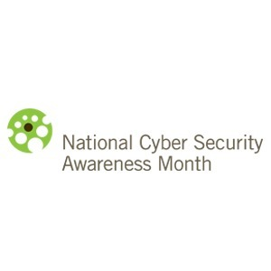 avatar for National Cyber Security Awareness Month