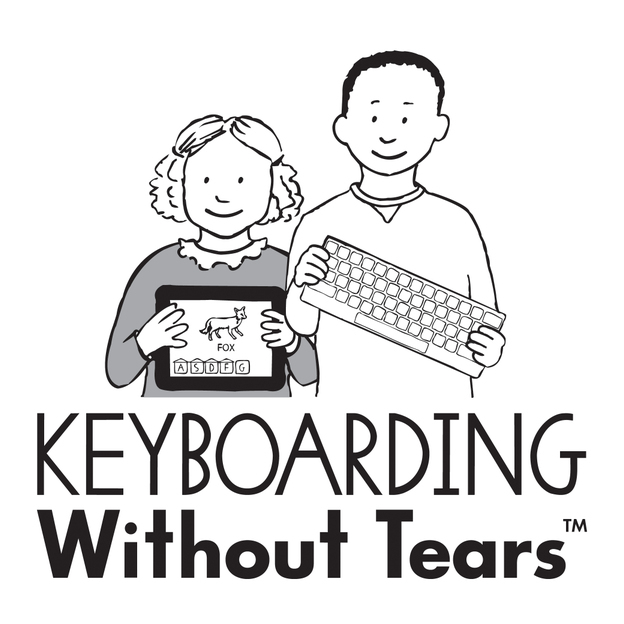 avatar for Keyboarding Without Tears
